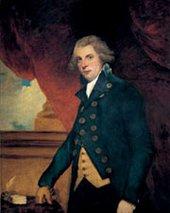 Joshua Reynolds Richard Brinsley Sheridan 1788–9