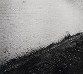 Richard Serra Splashing, 1968