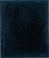 Alexander Rodchenko Pure Blue Colour 1921