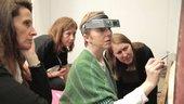 Restoring Rothko video