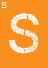 S / 1 - A.S.S.E.M.B.L.Y student resources