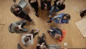 Artists Rooms: Weiner