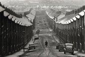 Sirkka-Liisa Konttinen Kendal Street 1969