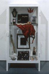 Sophie Calle The Birthday Ceremony 1981 - 1998