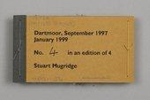Stuart Mugridge, from Sowtontown, Tunbridge Wells: Stuart Mugridge, 1999