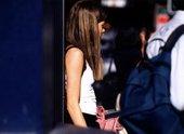Beat Streuli Sydney 98 1999