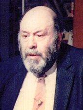 David Sylvester