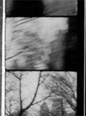 Jonas Mekas, Diaries, Notes & Sketches a.k.a. Walden 1964–9, Tate. © Jonas Mekas