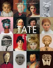 Tate Etc. issue 29 (Autumn 2013)