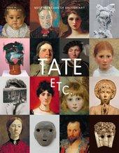 Tate Etc. issue 29 (Autumn 2013)