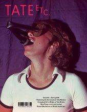 Tate Etc. issue 36 (Spring 2016)