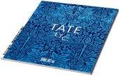TATE ETC. Issue 26, Autumn 2012