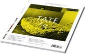 Tate Etc. issue 24 magazine cover