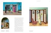 Tate Etc. issue 39 - Martin Gayford