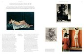 Tate Etc. issue 39 - Clare Barlow
