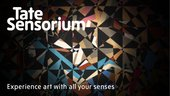 IK Prize 2015: Tate Sensorium at Tate Britain, 26 August – 20 September 2015