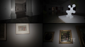 After Dark at Tate Britain