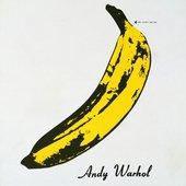 The Velvet Underground and Nico 1967