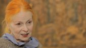 This is Britain: Vivienne Westwood