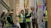 Tate Britain Commission: Phyllida Barlow