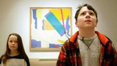Child's Play: Matisse at Tate Modern