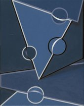 Tomma Abts Ebe, 2005