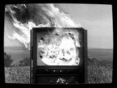 David Hall TV Interruptions