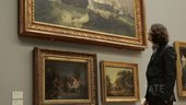 Meet 500 years of British Art - Room: 1780–1810