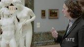 Meet 500 years of British Art - Room: 1810–1840