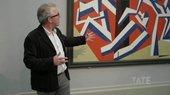 Meet 500 years of British Art - Room: 1914 & 1915