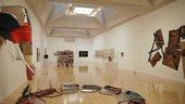 Meet 500 years of British Art - Room: 1970 &1980