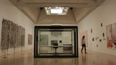 Meet 500 years of British Art - Room: 1990