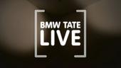 BMW Tate Live 2013 Trailer
