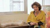 Saloua Raouda Choucair: From Beirut to Tate Modern