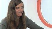 Rineke Dijkstra in Conversation with Abigail Christenson