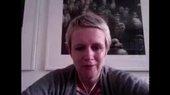 Global Studios: Artist Repsonses - Melanie Smith