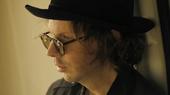Doug Aitken - The Source: Beck
