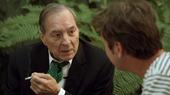 Doug Aitken: The Source - William Eggleston