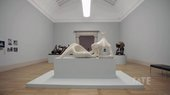 Meet 500 years of British Art - Room: Henry Moore