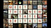 Meet the New Tate Britain