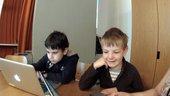 Tate Kids Digital Makers - Be a Web Mixer