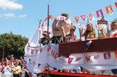 Arbury Carnival