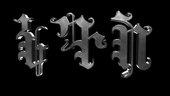Silver symbols