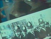 Film stillfrom Isaac Julien's Territories 1984