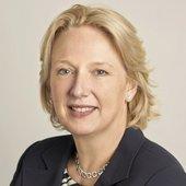 Jayne-Anne Gadhia, Tate Trustee