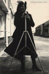 Sally Potter Jerk 1969, film still. © Adventure Pictures