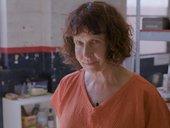 Judy Watson TateShots
