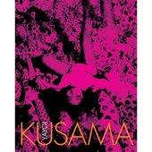 Yayoi Kusama (paperback)