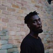Laho Musa Jebak