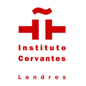 Instituto Cervantes Londres